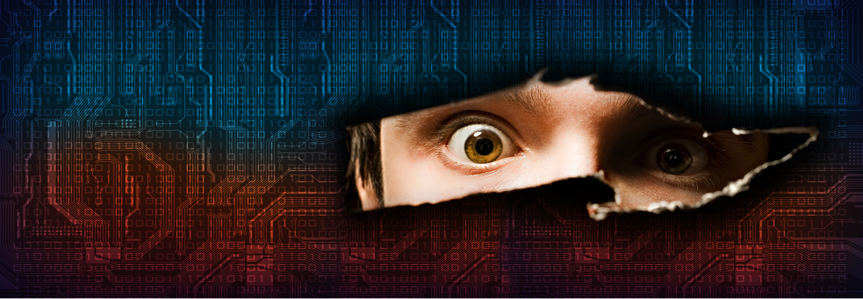 Картинки по запросу решение шпионской загадки